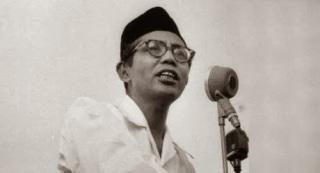 Biografi, Mohammad Natsir, Pahlawan Indonesia, Tokoh Indonesia, Profil