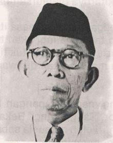 Biografi-Pahlawan-Pendidikan-Ki-Hajar-Dewantara