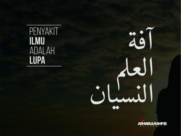 lupa-1170x878